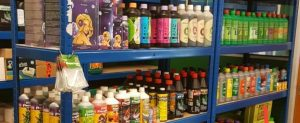 Dtek Horticulture wholesale hydroponics & gardening products and equipment