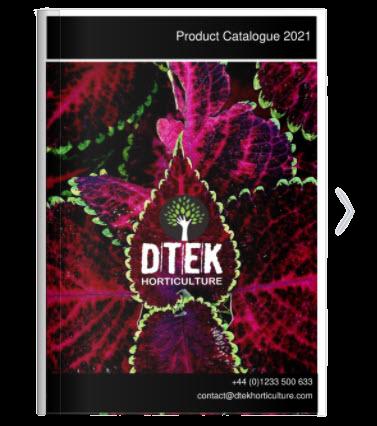 Dtek Horticulture Wholesale pots sale UK next day delivery free p& p