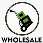 Dtek Horticulture Wholesale Products uk wholesale