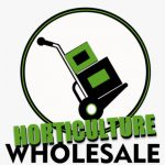 Dtek Horticulture Wholesale Products uk wholesale HORTICULTURE