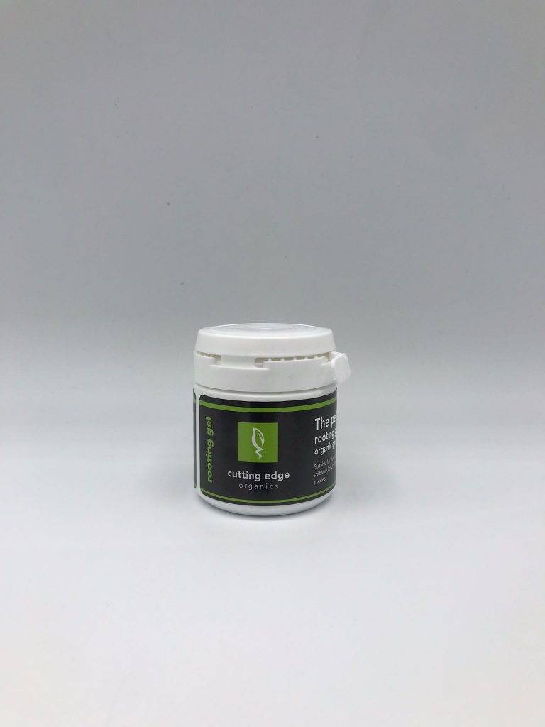 what is rooting gel Rooting gel is pure and natural liquid plant extract